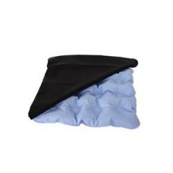 Poduszka pneumatyczna przeciwodleżynowa BioFlote 1 PLUS z pokrowcem