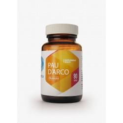 PAU D'ARCO 90 kaps HEPATICA