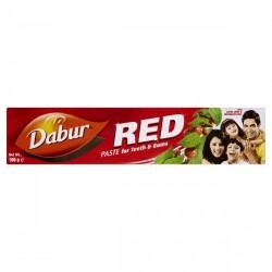 Pasta do Zębów Red 100ml DABUR