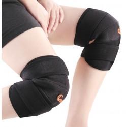 Fohow Rozgrzewająca faradyczna opaska na kolana