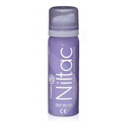 Areozol do usuwania przylepca Niltac™ 50 ml