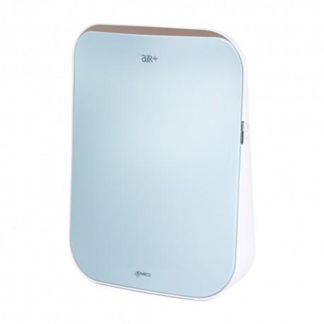 Oczyszczacz powietrza EMED PA 500