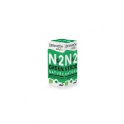 Herbata zielona Ceylon BIO 20x2g - Destination