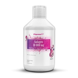 Pharmovit Kolagen 10 000 mg  500 ml