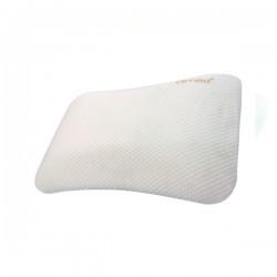 Poduszka ortopedyczna do spania dwustronna VARIO PILLOW Qmed