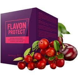 FLAVON PROTECT 240g PROMOCJA! D.w.2018/08/03