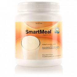 Smart Meal Koktajl białkowy w proszku 510 g - OSTATNIA SZTUKA!