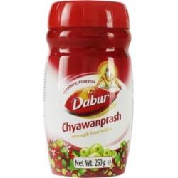 Chyawanprash Odporność i Witalność  DABUR 250g