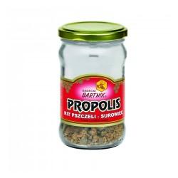 Propolis - kit pszczeli 50g BARTNIK