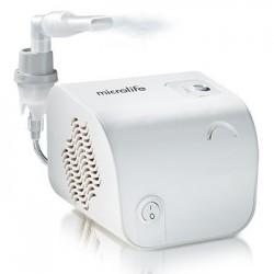 Inhalator MICROLIFE Pneumatyczno - Tłokowy NEB 100B