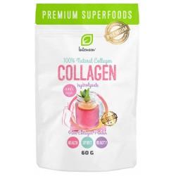 KOLAGEN + WITAMINA C 60g Intenson