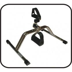Rotor do ćwiczeń kończyn dolnych i górnych wzmocniony