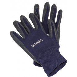 Rękawiczki tekstylne ułatwiające zakładanie i zdejmowanie wyrobów uciskowych SIGVARIS