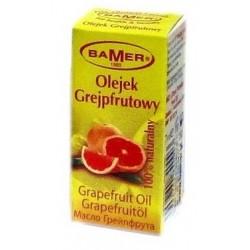 OLEJEK GREJPFRUTOWY BAMER 7 ML