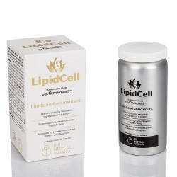 LIPIDCELL x 60 kapsułek Bio Medical Pharma