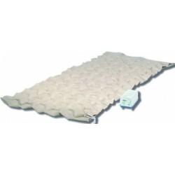 Materac przeciwodleżynowy bąbelkowy zmiennociśnieniowy ViteaCare  VCM202