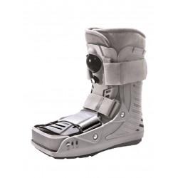 Orteza stopowo – goleniowa Air Walking Boot krótka Qmed