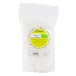 Kwas cytrynowy 1 kg KruKam