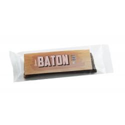 Baton Daktylowy z kokosem i kawą 40g KruKam