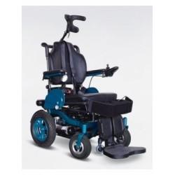 Wózek inwalidzki o napędzie elektrycznym Hero Stand Up