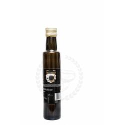 Olej z czarnuszki 500 ml Trzy Ziarna