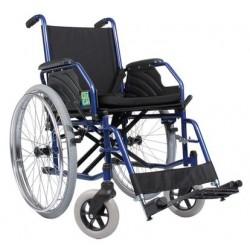 Wózek inwalidzki ręczny FORTE VITEA CARE  VCWK42