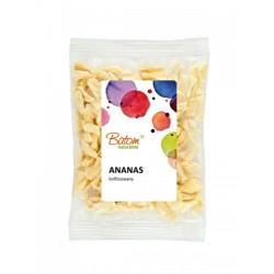 Ananas liofilizowany 20g Batom