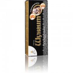 Szungit Krem - Balsam do masażu 75 ml