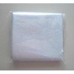 Podkład higieniczny frotte wodoodporny