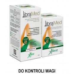 Fitomagra Libramed x 84 tabletki Aboca