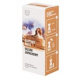 Olejek Zapachowy Egipskie Noce 12 ml