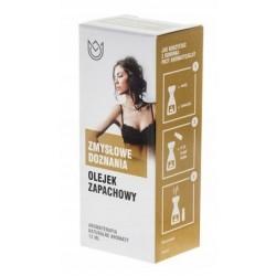 Olejek Zapachowy Zmysłowe Doznania 12 ml