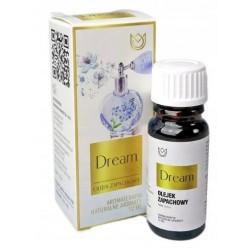 Olejek Zapachowy Dream 12 ml