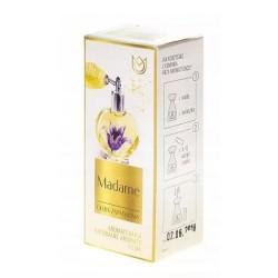 Olejek Zapachowy Madame 12 ml