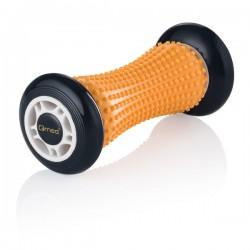 Massage Roller Qmed - wałek rehabilitacyjny do masażu