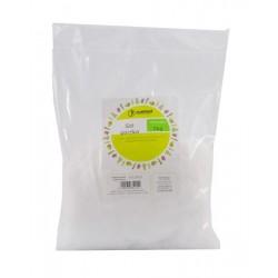 Sól gorzka Epsom siarczan magnezu 1kg KruKam