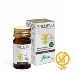 Sollievo ADVANCED x 30 tabletek Aboca