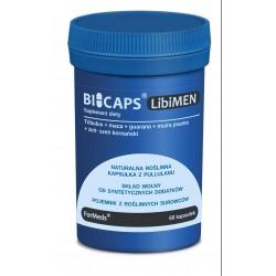 BICAPS® LIBIMEN x 60 kaps. FORMEDS
