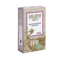 Sollievo x 30 tabletek Aboca