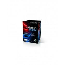 Glucomaxx® Paski testowe x 50 szt.