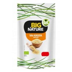 Kasza jaglana BIO 1,5 kg BIG NATURE