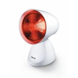 Lampa Beurer typu Sollux IL 21 150W