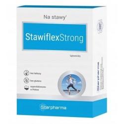 STAWIFLEX STRONG 30 KAPS