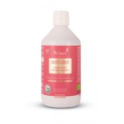 Joy Day Herbeauty Skrzyp&Rdest probiotyczny ekstrakt ziołowy 500 ml