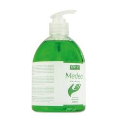 Mydło antybakteryjne do rąk MEDEA - COSMETICS OVER 500ML