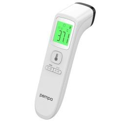 Termometr bezdotykowy PEMPA T200