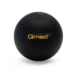 Qmed LACROSSE BALL Piłka do masażu punktowego