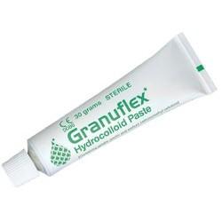 GranuFLEX®  Pasta hydrokoloidowa  30g