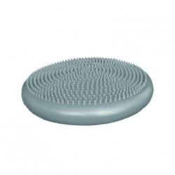 Dynamiczna poduszka sensoryczna do siedzenia BALANCE DISC QMED pompka GRATIS