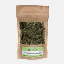 INDIA Lekka herbatka relaksująca - 20 g
